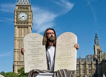 Ten_new_commandments_parliament_1